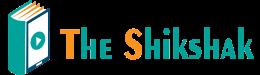 the shikshak logo